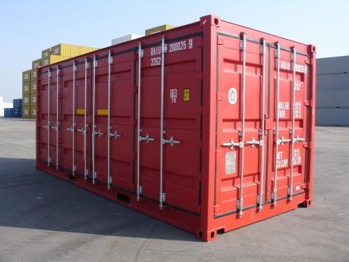 rainbow hamburg open top container open top container ot s container k hlcontainer. Black Bedroom Furniture Sets. Home Design Ideas